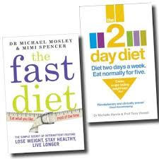fast_diet