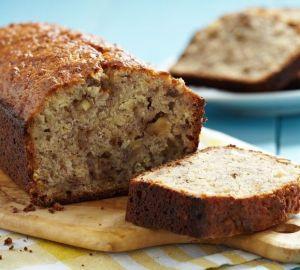 banana_bread_sm