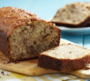 banana_bread_sm