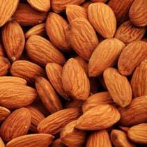 almonds_211