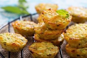 muffins _big