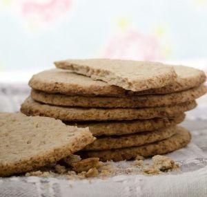 oatcakes small