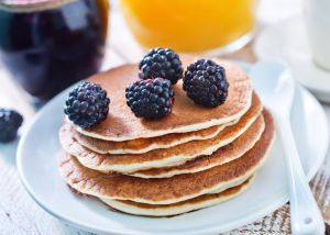 banana_pancakes_sm