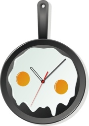 eggs_pan