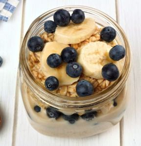 overnight_oats_sm