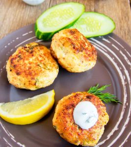 fishcakes_square