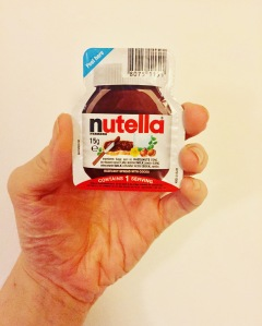 nutella-front