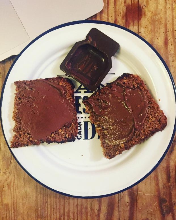 nutella_toast